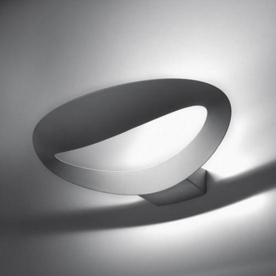Дизайнерская бра Mesmeri 11069 Eric Sole