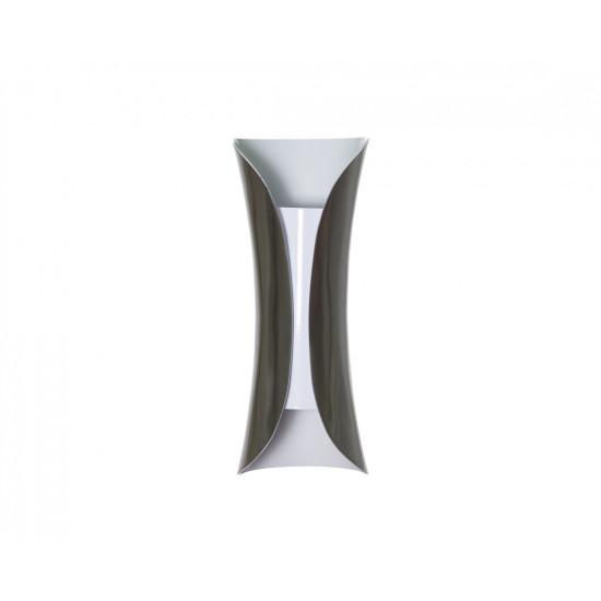 Дизайнерская бра Cadmo 11907
