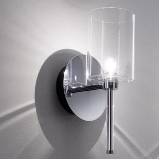 Дизайнерская бра Spillray B 11397 Manuel Vivian