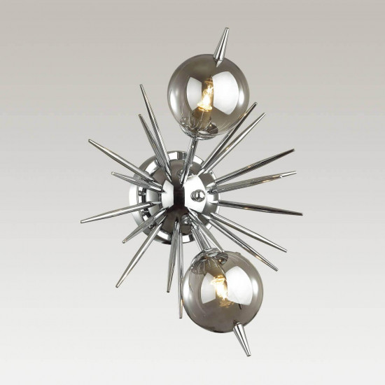 Бра Odeon Light Vilina 4787/2W