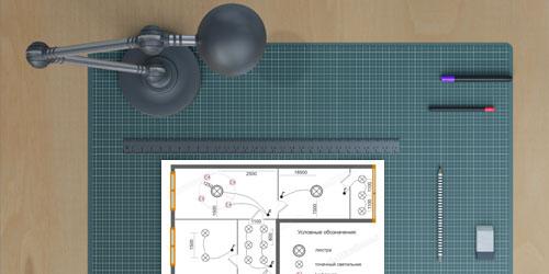 Вы дизайнер или архитектор?<br> получите выгодные условия<br> от Модаламп